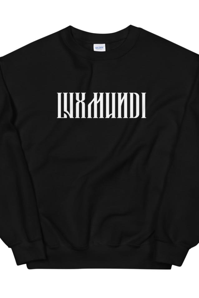 unisex-crew-neck-sweatshirt-black-front-603e61b561f97.jpg